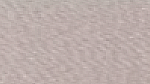 Hilos de Bordado de Poliéster C11 - color-3129