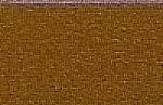 Hilo de Bordado de Poliéster C2 - color-3131