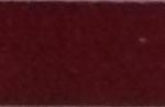 Hilos de Bordado de Poliéster C3 - color-3132