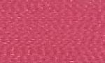 Hilos de bordado de Poliéster C-5 - color-3133