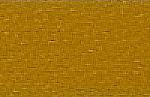 Hilo de Bordado de Poliéster C2 - color-3135