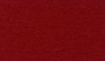 Hilos de bordado de Poliéster C-10 - color-3136