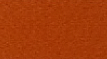 Hilos de Bordado de Poliéster C-7 - color-3137