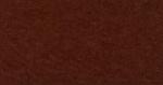 Hilos de bordado de Poliéster C15 - color-3142