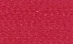Hilos de bordado de Poliéster C-5 - color-315