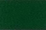 Hilos de bordado de poliéster C-4 - color-317