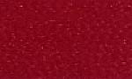 Hilos de bordado de Poliéster C-5 - color-333