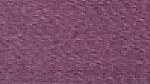 Hilos de Bordado de Poliéster C11 - color-345