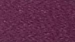 Hilos de Bordado de Poliéster C11 - color-347