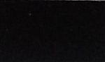 Hilos de bordado de Poliéster C-10 - color-362