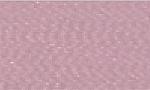 Hilos de bordado de Poliéster C-5 - color-376
