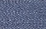 Hilos de Bordado de Poliéster C13 - color-381