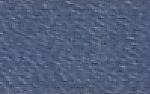 Hilos de Bordado de Poliéster C13 - color-382