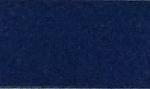 Hilos de Bordado de Poliéster C13 - color-385
