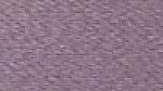 Hilos de Bordado de Poliéster C11 - color-387