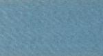 Hilos de Bordado de Poliéster C14 - color-4004