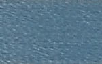 Hilos de Bordado de Poliéster C13 - color-403