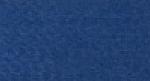 Hilos de Bordado de Poliéster C14 - color-409