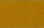Hilo de Bordado de Poliéster C2 - color-4117