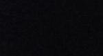 Hilos de Bordado de Poliéster C14 - color-416