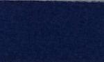 Hilos de Bordado de Poliéster C13 - color-417