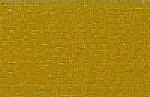 Hilo de Bordado de Poliéster C2 - color-419