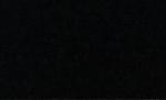 Hilo de Bordado de Poliéster C20 - color-423