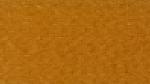 Hilos de Bordado de Poliéster C-7 - color-432