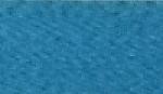 Hilos de bordado de poliéster C-6 - color-4419