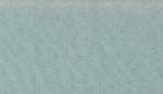 Hilos de bordado de poliéster C-6 - color-442