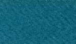 Hilos de bordado de poliéster C-6 - color-443