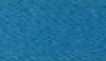 Hilos de bordado de poliéster C-6 - color-444