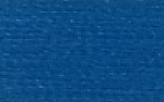 Hilos de Bordado de Poliéster C13 - color-445