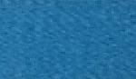 Hilos de bordado de poliéster C-6 - color-446
