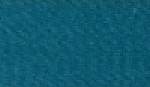 Hilos de bordado de poliéster C-6 - color-447