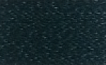 Hilos de Bordado de Poliéster C-8 - color-448
