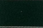 Hilos de bordado de poliéster C-4 - color-449