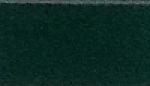 Hilos de bordado de poliéster C-4 - color-450