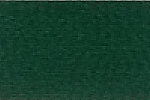 Hilos de bordado de poliéster C-4 - color-451