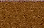 Hilo de Bordado de Poliéster C2 - color-466