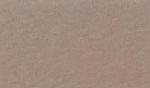 Hilos de bordado de Poliéster C-10 - color-501