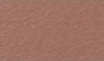 Hilos de bordado de Poliéster C-10 - color-503