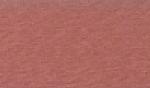 Hilos de bordado de Poliéster C-10 - color-504