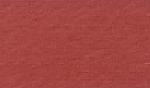 Hilos de bordado de Poliéster C-10 - color-506