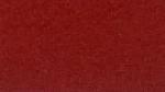 Hilos de Bordado de Poliéster C-7 - color-527
