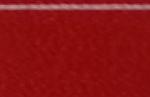 Hilos de Bordado de Poliéster C3 - color-528