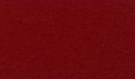 Hilos de bordado de Poliéster C-10 - color-529
