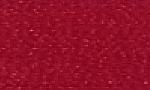Hilos de bordado de Poliéster C-5 - color-54