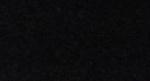 Hilos de Bordado de Poliéster C14 - color-5552
