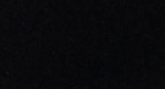 Hilos de Bordado de Poliéster C14 - color-5553